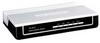 ADSL2+ Modem, TD8616 -- 1038-SF-01