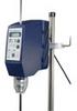 Constant-torque brushless Mixer; 12 to 1800 rpm, 115 VAC -- GO-50800-00