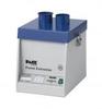 ARM-EVAC 200 -- 8889-0205-P1