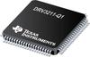 DRV3211-Q1 Automotive 3Phase Brushless Motor Driver -- DRV3211QPFPQ1 -Image
