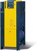 AIRCENTER Rotary Screw Compressor Package, Simplex Unit -- SM 7.5
