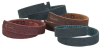 Surface Conditioning and Finishing Strip Belts -- BLENDEX? T-Lock Belts