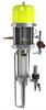 20F100 Airmix® Flowmax Paint Pump