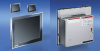 Panel PC -- CP6302 - Image