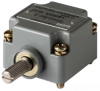 General/Heavy Duty Limit Switch -- E50AL16P - Image