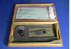 Physical Measurement Equipment -- 187-201 -Image