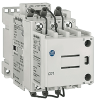 IEC 16 A Capacitor Switching Contactor -- 100Q-C16D11 - Image
