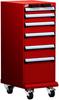 Mobile Compact Cabinet -- L3BBD-4002L3 -Image