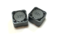 1,000uH, 20%, 1,820mOhm, 0.55Amp Max. SMD Shielded Drum Inductor -- SDRH127-102MHF -Image