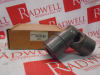 EMERSON UJ16X1 ( UNIVERSAL JOINT 1IN BORE ) -Image