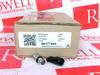 NORDSON 139596 ( PNEUMATIC TRANSDUCER 2000PSI )