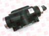INGERSOLL RAND K216SS-120-A ( SOLENOID AIR CONTROL VALVE, 2POSITION, 4WAY, 3/4IN PIPE, NEMA 4, 50-150PSI ) -Image
