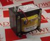 QUICK START INC 902002 ( TRANSFORMER PRI 380-480V SEC 240/120V 50/60H ) -Image