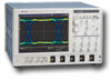 8GHz 4CH Digital Serial Analyzer -- TEK-DSA70804