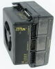 Microstepping Driver -- MicroLYNX™ -4/7 - Image
