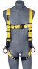 Delta II Harness -- PLS1375