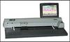 SD3 (Colorbar Scanning Densitometer)