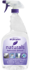 Simple Green Naturals Bathroom Cleaner