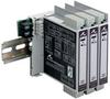 Isolating Signal Conditioner -- 41P0321