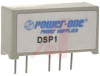 DC/DC CONVERTERS, SINGLE OUTPUT, 0.75 WATTS -- 70006137