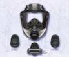 Advantage 4100 Single Port Facepiece -Image
