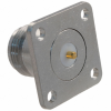 Coaxial Connectors (RF) -- ACX1837-ND -Image
