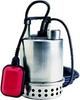Water Pumps - Submersible -- HONDA WSP33AA - Image