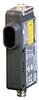 W7703 Westcon Photoelectric Sensors -- 7703AR04N3BK - Image