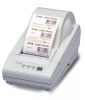 Printers -- DLP-50 Label Printer