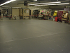 Key Ultracon SL Flooring System