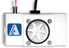 PWM Paddlewheel Meter -- PWM4 - Image