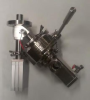 130OEL - High Containment DN25 Sampling Valve - Image