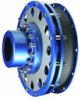 Flexible Couplings - diesel engines -- VF