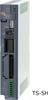 Robot Positioner -- TS-SH - Image