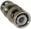 Coaxial Connectors (RF) - Adapters -- ADP-BNCM-BNCM-ND -Image