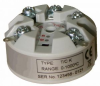 Smart Thermocouple Temperature Transmitter -- GEN203/TC - Image