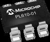 Oscillator -- PL610-01