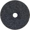 Norton Neon AO Coarse Fiber Disc - 66623395010 -- 66623395010 -Image