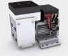 Gas and Vapor Vacuum Pump -- N 828... -- View Larger Image