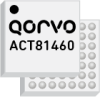 Low Power PMIC With Integrated Linear Charger -- ACT81460
