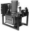 Electric/Hydraulic Power Unit