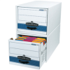 STOR/DRAWER® STEEL PLUS File Storage Drawer -- FSB700 - Image