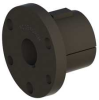 Split Taper Bushing,Series G,1 In -- 6PTU5