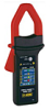 Simple Logger ® II Model CL601 (Clamp-On, TRMS Current, 0 to 600A, 1.65