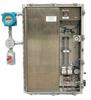 Hydrocarbon VOC In Water Model -- 204-V