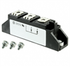 Diodes - Rectifiers - Arrays -- MDD26-18N1B-ND -Image