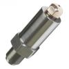Removable Tip Nozzles -- W-NT-NZ-50-210