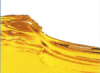 Lapping Oil - Image