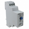Time Delay Relays -- 966-1620-ND -Image