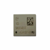 RF Transceivers -- 490-9777-ND